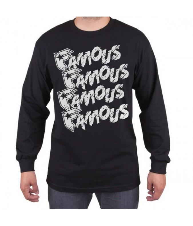 Famous Strummer LS