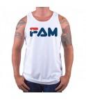 Fam Tank