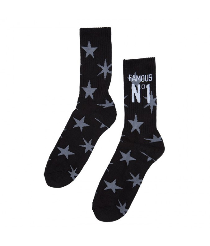 Head Line Socks