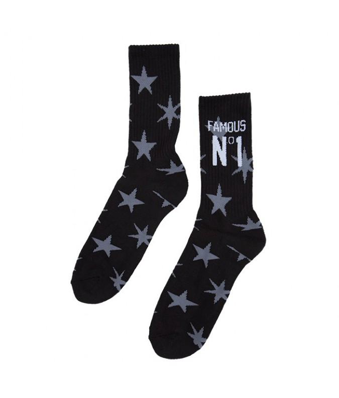 Head Line Socks